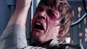 landscape-1481110843-luke-skywalker-yelling-1024×768