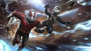ant-man-and-the-wasp-concept-art