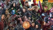 kevin-feige-is-now-planning-for-mcu-films-through-2025-avengers-4-title-will-speak-to-the-heart-of-the-story-social