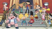 hey-arnold-the-jungle-movie-school
