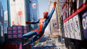 marvels-spider-man-ps4-5-1