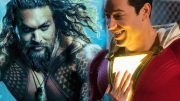 aquaman-shazam-costumes-comic-con