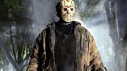 Friday-The-13th-Reboot-Producer-New-Movie