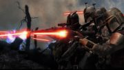 Mandalorian_Firefight