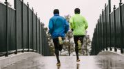 The-Guide-to-Being-a-Good-Running-Buddy