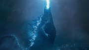 godzilla-king-of-the-monsters-warner