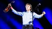 paul-mccartney-live-san-paulo