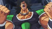 Dragon-Ball-Super-Broly-How-Power-of-Broly-Compares-to-Super-Saiyan-God