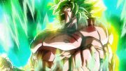 Dragon-Ball-Super-Broly-Trailer-2-1