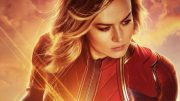 captain-marvel-poster-2