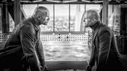 Hobbs-shaw-dwayne-johnson-2