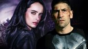 The-Punisher-Jessica-Jones-Netflix