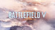 Battlefield-V-Firestorm-Assignment