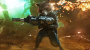 how-the-events-of-avengers-infinity-war-will-dramatically-effect-rocket-raccoon-social