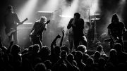 1280px-Deafheaven_@_A_Colossal_Weekend_2017_42