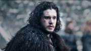 1460061732-jon-snow-looks-sad