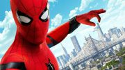 spiderman-spiderman_homecoming-2017-movie-2152