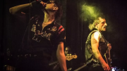 The-Voidz-photo-by-Lior-Phillips-The-Eternal-Tao-new-song-stream