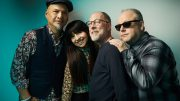 Pixies-press-by-Travis-Shinn-2019-billboard-1548