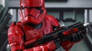 Rise-Of-Skywalker-Red-Sith-Troopers-Star-Wars