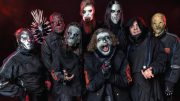 K1774-Slipknot-cover-header