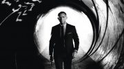 bond-25-will-be-revealed-tomorrow_ck3k