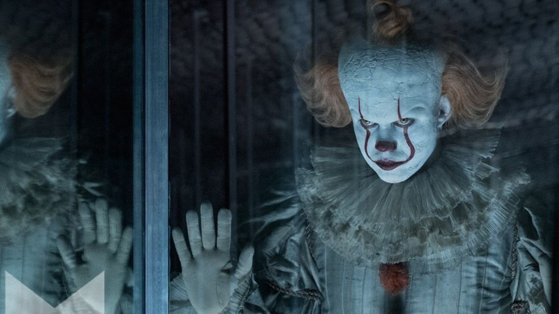 Buena, pero no grandiosa: Estas son las primeras reacciones de It: Chapter Two