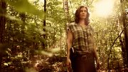twd9_nature_lauren_0072_rt