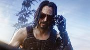 cyberpunk-2077-pc-ps4-xbox-one_327130