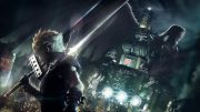 final-fantasy-vii-remake-key-art-featured