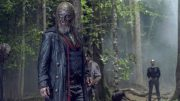 TWD_1006_JD_0801_0343_RT-768×488