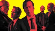 better-call-saul-1
