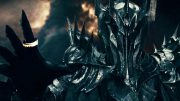 sauron-lord-of-the-rings-fellowship-of-the-ring