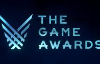 VIAX representará a Chile en The Game Awards