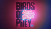 Birds-of-Prey-Official-Teaser-Trailer-February-2020-0-34-screenshot