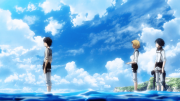 attack-on-titan-season-3-episode-22-beyond-the-walls