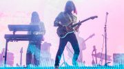 TAME-IMPALA-CAROLINA-FARUOLO-NME-GLASTO19-28222427