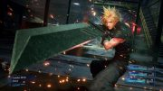 bfinal-fantasy-vii-remake-release-date-march-3-2020bbrthe-re_5p7f