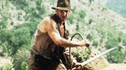 Indiana Jones and The Temple Of Doom – 1984