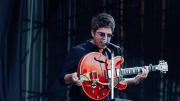 19-Noel-Gallagher-@-Lollapalooza-Chile-2016