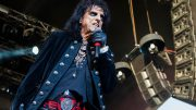 La-gira-'Ol-39Black-Eyes-Is-Back'-de-Alice-Cooper-se-dirigirá-a-Australia-en-2020