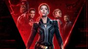 black-widow-marvel-cinematic-universe-solo-mvie-delaye-coronavrisu