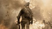 hipertextual-call-of-duty-modern-warfare-2-remastered-es-real-se-filtra-su-primera-imagen-2020596062