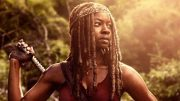 michonne-the-walking-dead