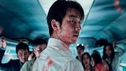 noticia-1583013848-train-busan-2-peninsula