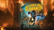 destroy_all_humans_-4886466