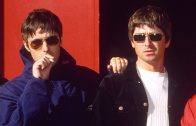 Noel Gallagher encontró un demo inédito de Oasis durante la cuarentena: Don't Stop