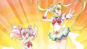 sailor-moon-eternal-