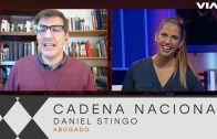 [VIDEO] Francisco Reyes y Daniel Alcaíno en #JugadosEnCasa