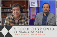 "[VIDEO] Ponce Lerou, Los polémicos casos del ""Rey del Litio"" en #LaFranjaDeDaza / #StockDisponible"